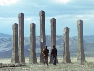 Film - Fase 4: distruzione Terra.