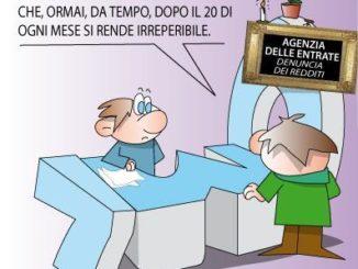 Borelli Denuncia-dei-Redditi