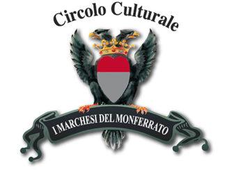 Logo Marchesi del Monferrato