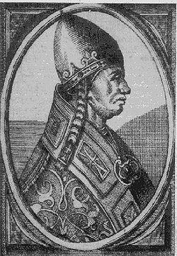 B-Alexander III1.jpg