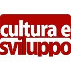 C:\Users\asterix\Desktop\Loghi vari, firma elettronica, cartà identità, CV aggiornato\Logo Cultura e Sviluppo.jpg
