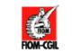 http://www.fiom-cgil.it/web/images/LOGHI/logo_ffu-ok.jpg