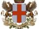 Descrizione: Logo Comune Alessandria