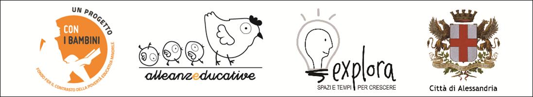 Z:\SERVIZI\GIOVANI\GIOVANI E MINORI\UFFICIO\Progetti\2020\Loghi\Logo alleanze educative + Explora.png