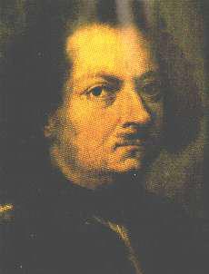 Facino Cane - Wikipedia