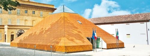 Home - Marengo Museum
