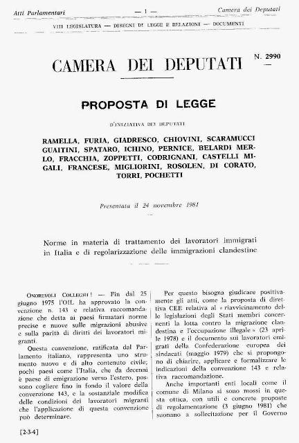 legge_immigrazione_1981Senza_nome1-7a3fa