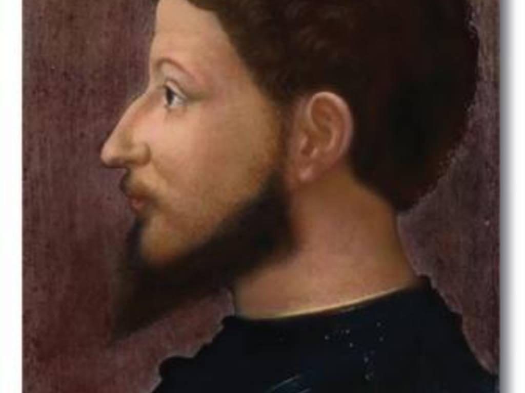 """Castagnole Monferrato, lunedì 22 il Gran Marchese Gugiemo VII """"Ambasciatore UNESCO del Monferrato"""" - ATNews.it"""