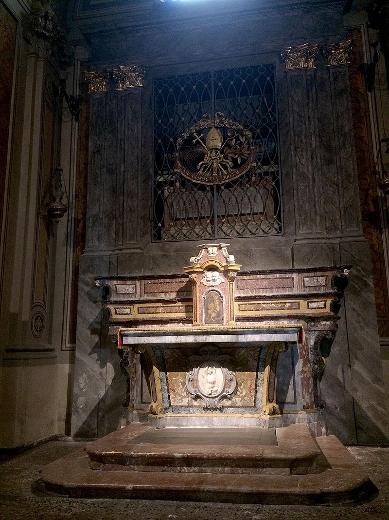Sarcofago san Baudolino.JPG
