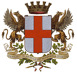 Logo Comune Alessandria